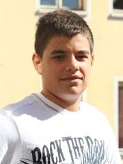 pavlov_luka